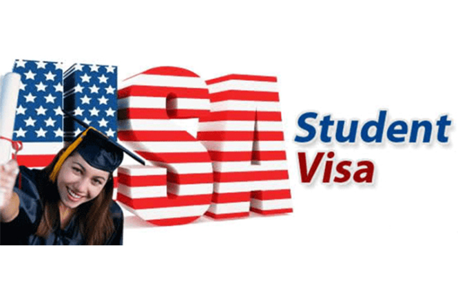 USA Student Visa Requirements